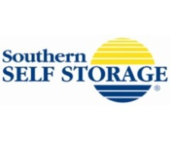 Part Time Self Storage Associate