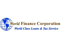 Loans & Tax Service