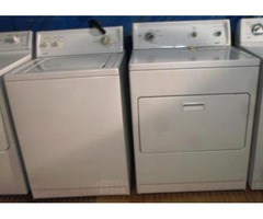 Amana Stove. Model # ACR3130BAW. White Electric Range. New in Box. $300