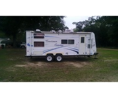 2004 coachmen Catalina lite camper