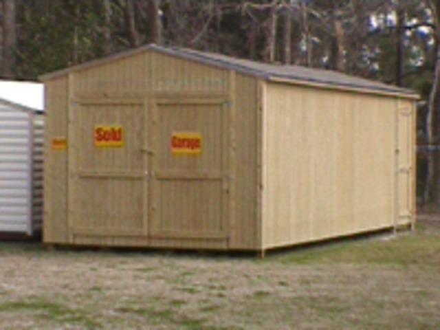 Storage Sheds Rent To Own Trend Pixelmari Com