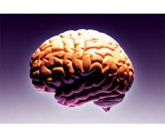 Home Remedies A Natural Treatment For Tension Headache CogniQ