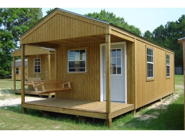 Portable storage sheds for sale building plans for garden for Small portable shed