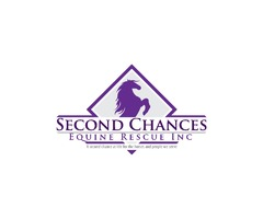 Pampered Chef Fundraiser for Second Chances Equine Rescue Inc.