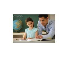 Курсы GMAT GRE TOEIC TOEFL репетитор, преподаватель из США
