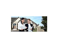 Property Inspectors Needed throughout Georgia